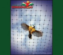 GUACAMALLAS-bird-and-bat-protection-netting-for-crops