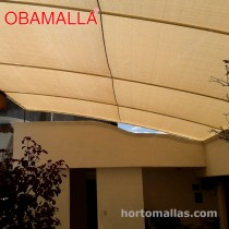 obamallabeigepatio