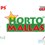 Logo hortomallas chickenmallas obamallas mallajuana invernavelo guacamallas hortoclips