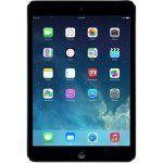 ipad-mini-wifi-16gb-blanco-o-negro-la-mejor-del-mercado-15671-MLM20106198544_062014-O