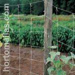 hortomallas crop net