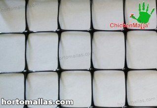 chiken malla for poultries