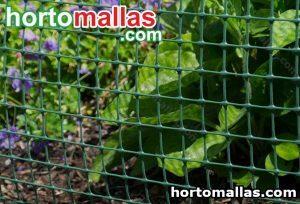 hardware netting in farm