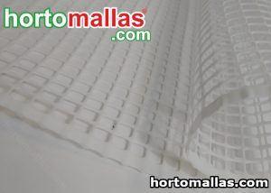 hardware netting