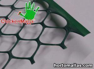 Polyhardware net