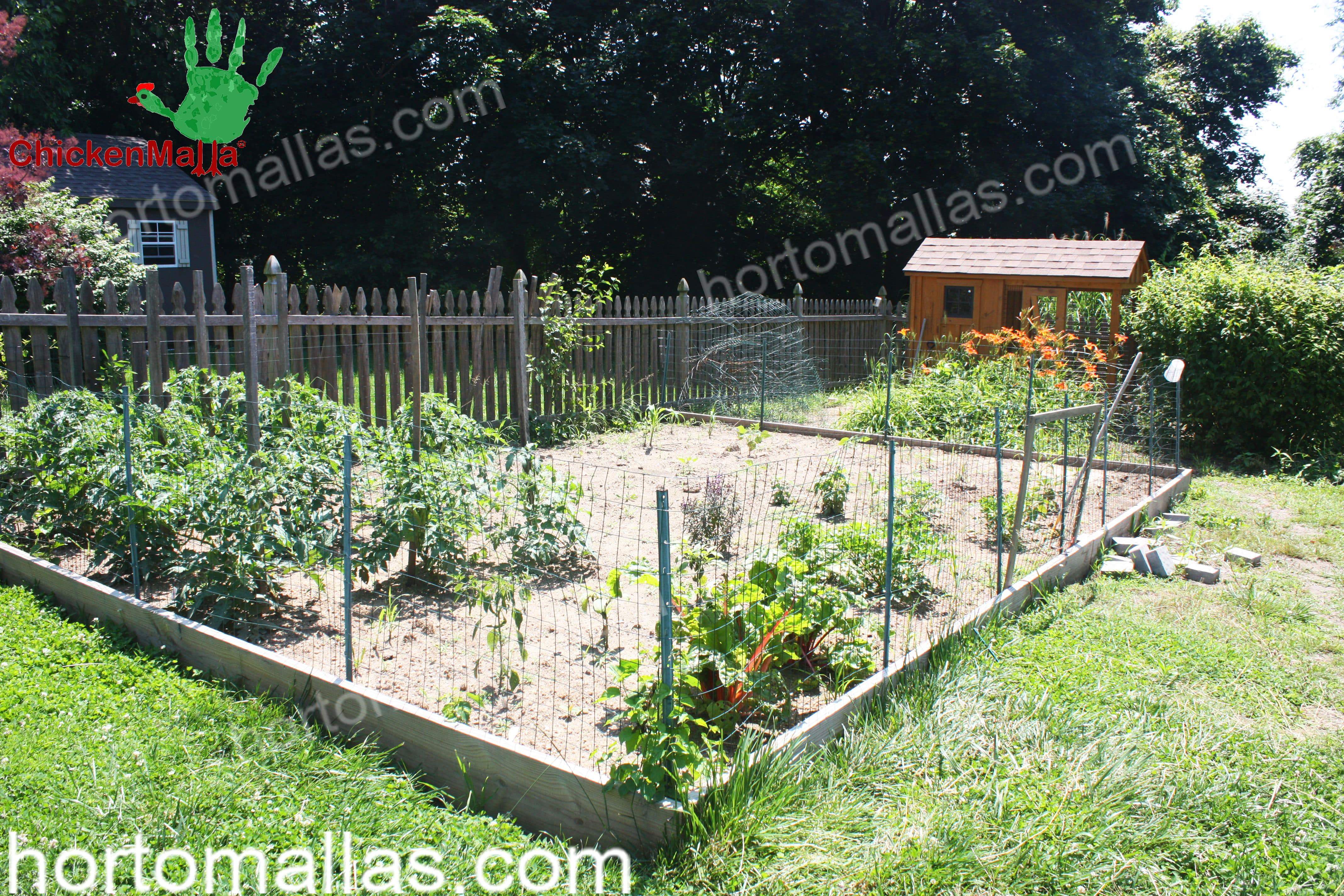 on blogs gardener cfm postdetail posts netting deer original in garden supported stiff blogcore anr the backyard for bird