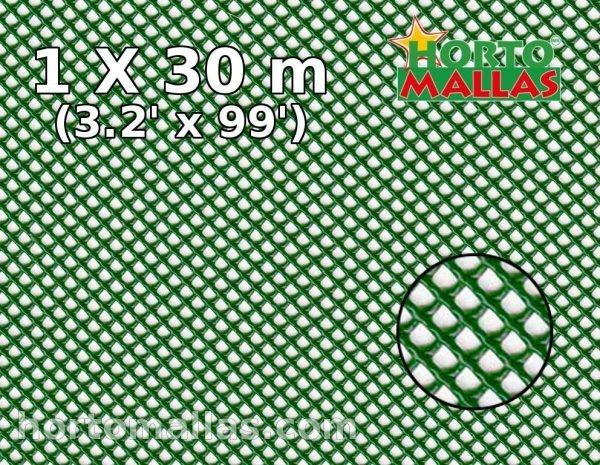 polyhardware-J-1-x-30-verde