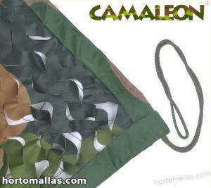 malla camuflaje para caza, camuflaje, paintball