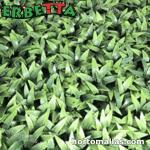 follaje artificial para jardin vertical