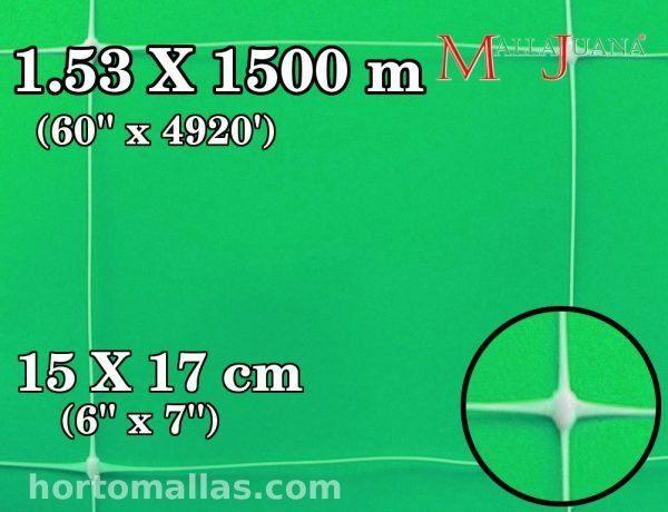 hortoflor-cuadro-15-x-17-1.53-x-1000m