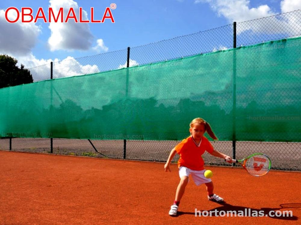 Fotos de Malla Rompeviento